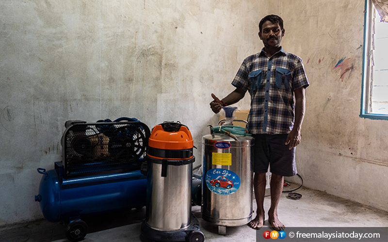 7.-One-of-the-first-things-S-Sukumarah-bought-witht-he-donations-he-received-was-car-wash-equipment.