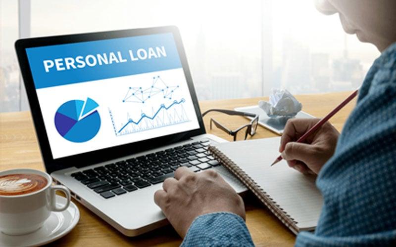 get instant loan in ghana