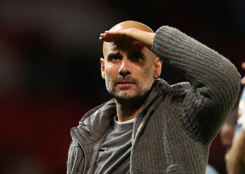 Pep wants City to seduce fans back to Champions League