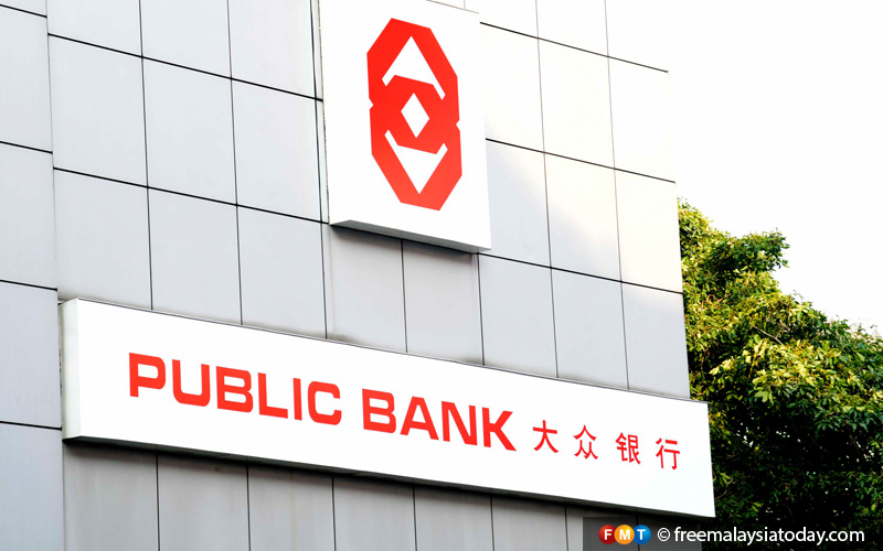 Public Bank Leads With Highest Return On Equity Free Malaysia Today