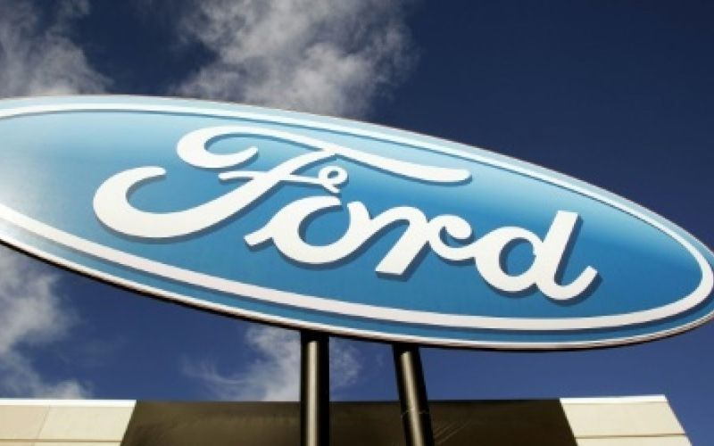 Ford shuts down French transmission plant | Free Malaysia Today