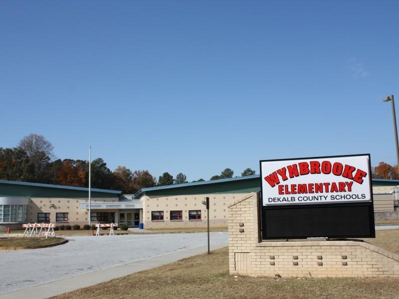 dekalb county school district pats - 800×600