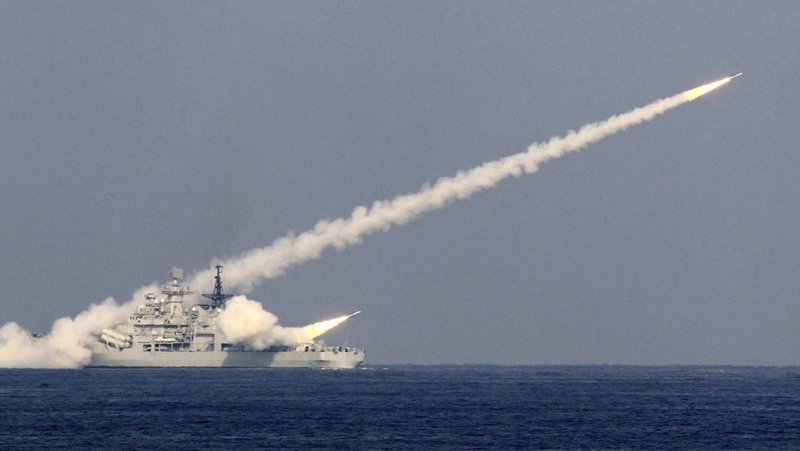 china-missile.jpg