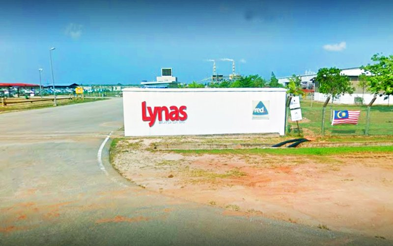Lynas gets green light to continue operating