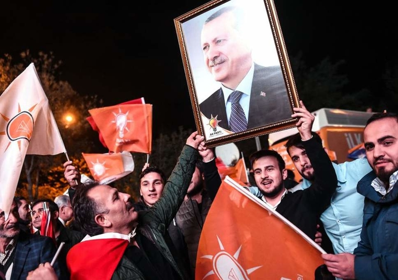 Opposition urges Erdogan's cooperation over Istanbul vote | Ap Wire