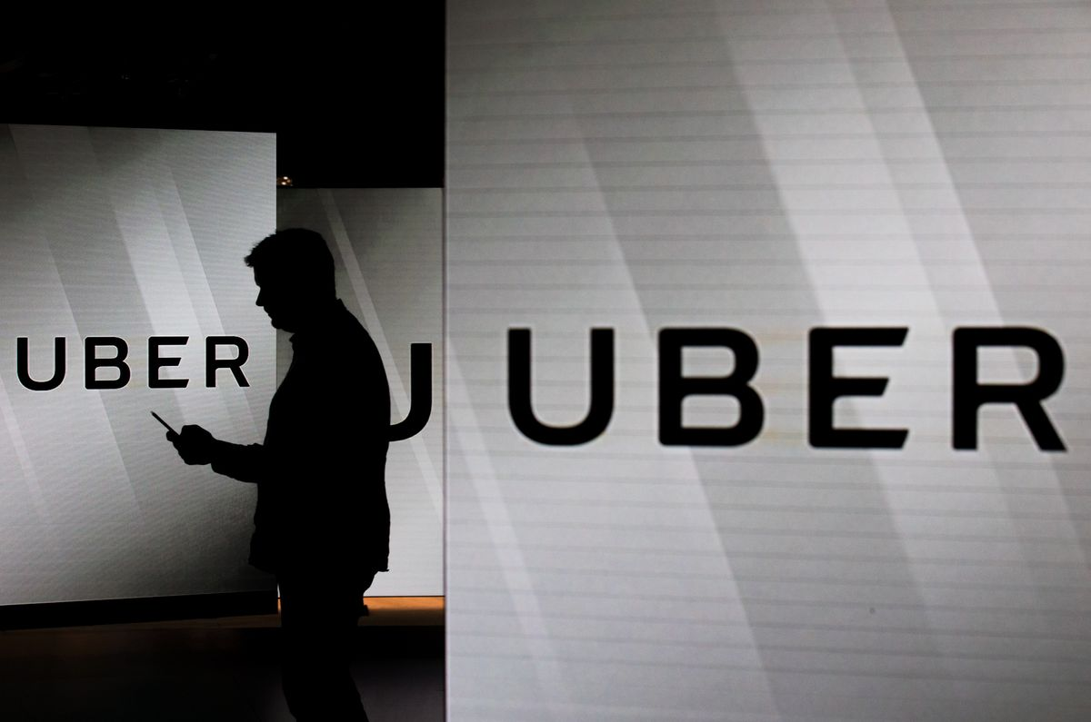 Uber partners DMRC, to introduce public transport service in Delhi