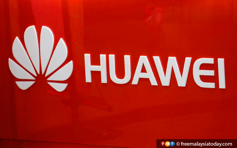 U.S. chipmakers sidestep ban to maintain sales to Huawei