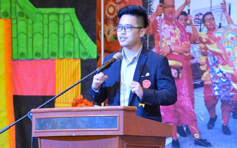 Matrikulasi: Pemuda DAP saran kerajaan utamakan B40