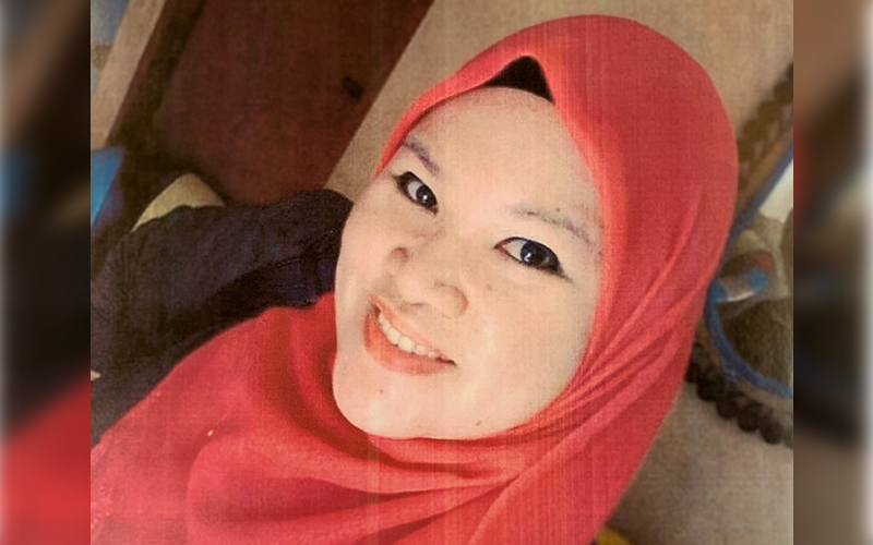 Missing nurse found dead with slash wounds in Cyberjaya | Free