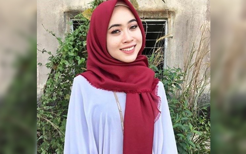 Trending Terkini Tudung Gaya 2019 Free Malaysia Today