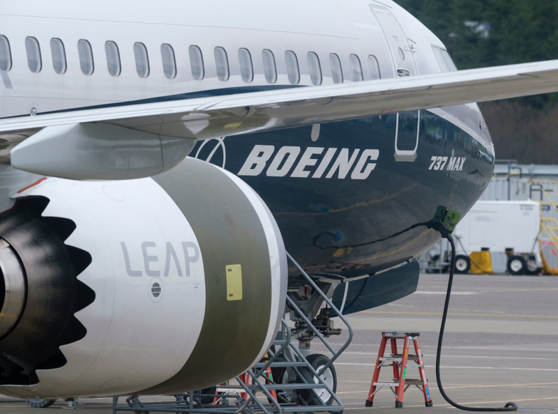 Is Boeing too big to fail?   Free Malaysia Today
