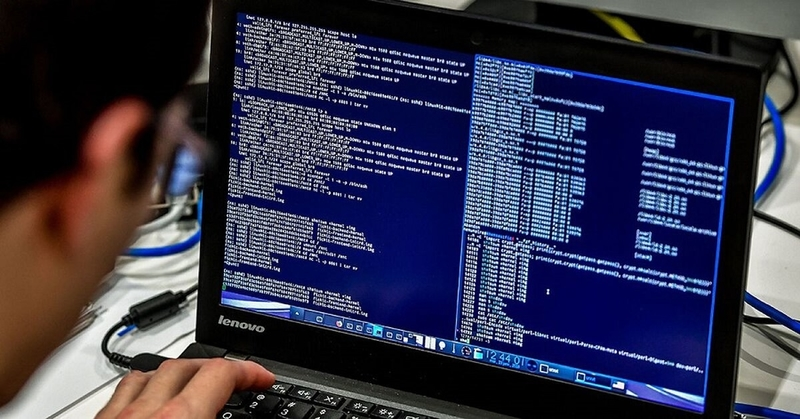 Department of Health and Human Services victim of cyberattack, reports say