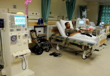 25,000 patients waiting for kidneys nationwide | Free Malaysia Today