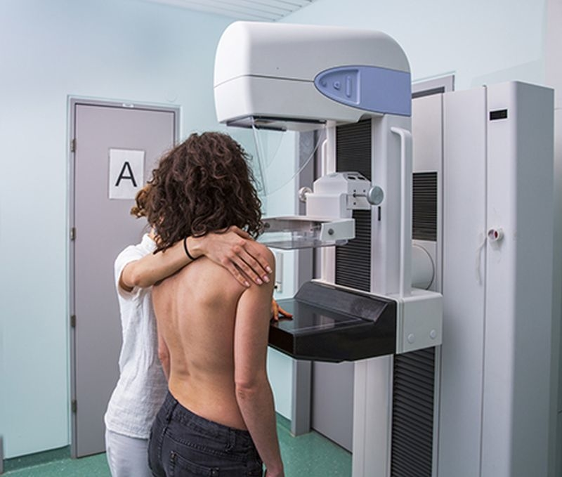 WHO moves step closer to cheaper breast cancer treatment