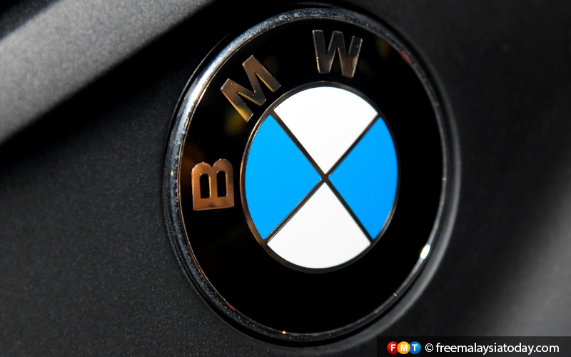 Qualcomm, BMW triumph in EU fight over connected car rules | Free