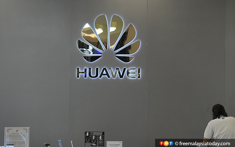 Truce emerges on China-US tariffs; easing of Huawei ban