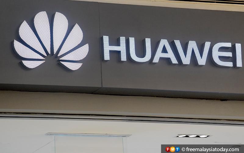 No Huawei ban in Dutch 5G rollout | Free Malaysia Today