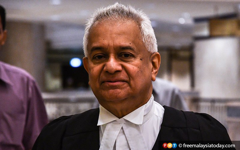 Image result for IMAGES OF TOMMY THOMAS