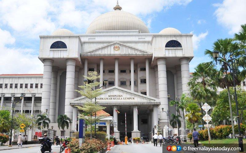 Don't put potential High Court judges on probation, Sri Ram urges
