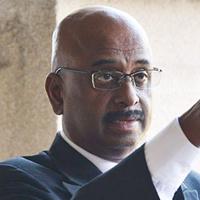 Peguam-Sankara-N-Nair-FMT Mangsa kemalangan boleh saman syarikat lebuh raya, kata peguam
