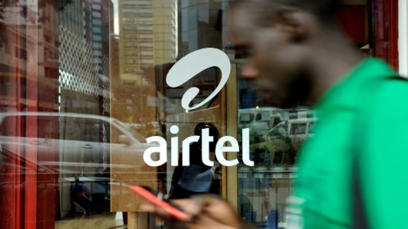 India's Airtel seeks US$750 milllion from Africa unit's IPO