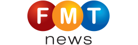 FMT News