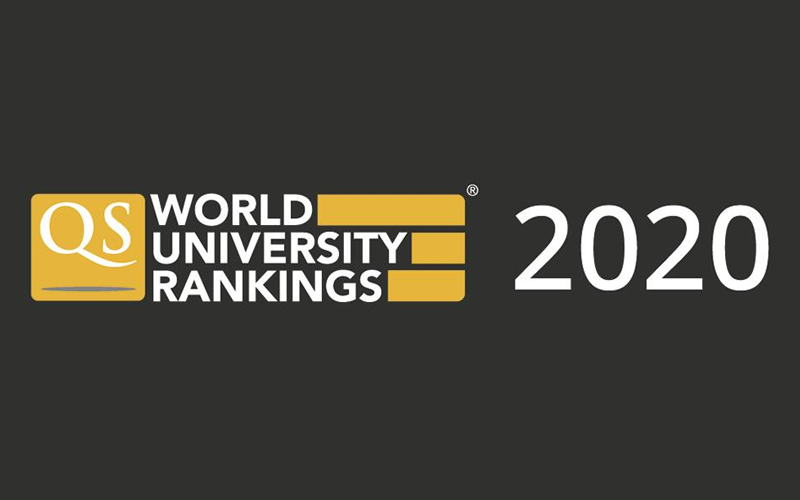 Why we shouldn't bother about world university rankings