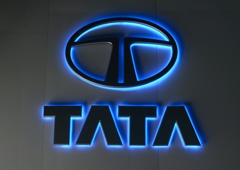Cyrus Mistry reinstated as Tata Group head