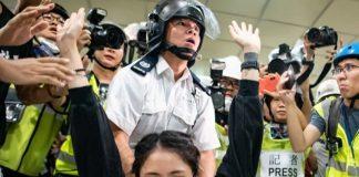 Extradition Bill Free Malaysia Today