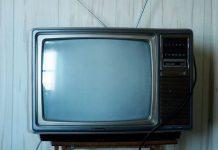 Siaran TV digital bersiaran sepenuhnya Okt ini | Free