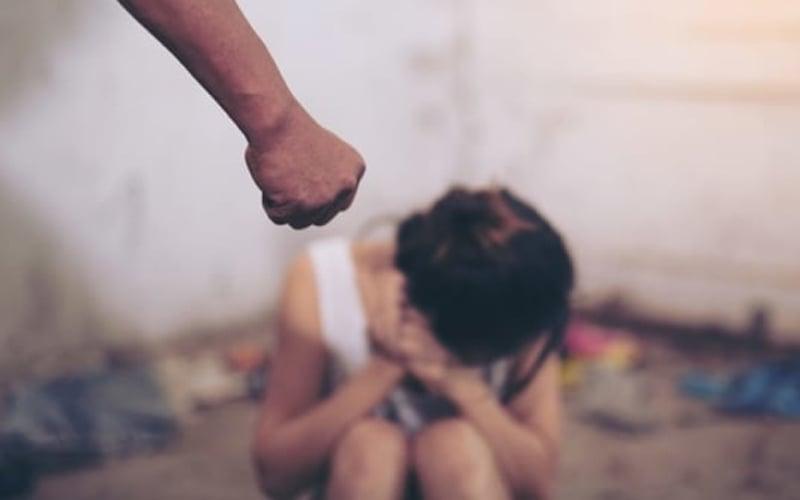 Polis: Lebih 500 kes keganasan rumah tangga, jenayah seksual