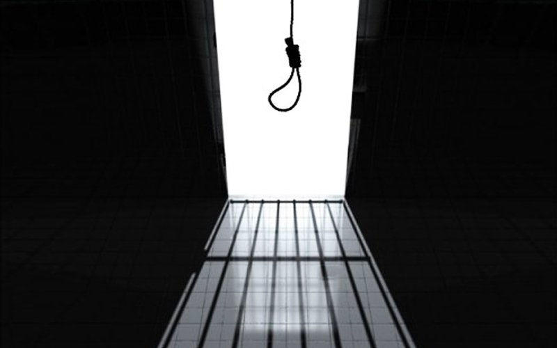 Flaws in Singapore's use of the death penalty   Free