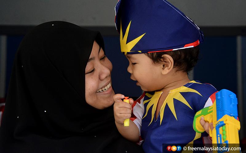 BAJU-BENDERA-MALAYSIA-25082019-010