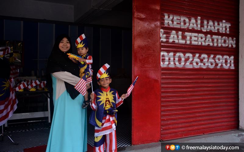 BAJU-BENDERA-MALAYSIA-25082019-011
