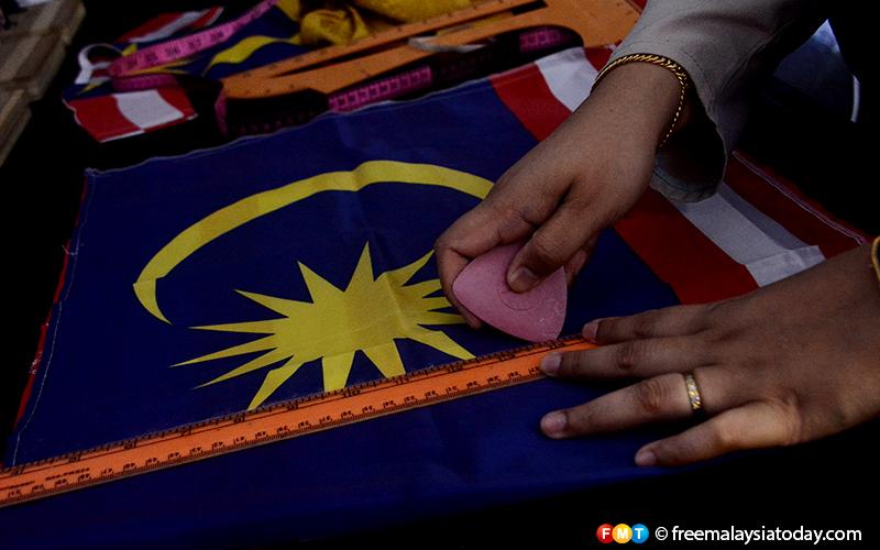 BAJU-BENDERA-MALAYSIA-25082019-02