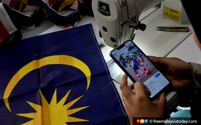 BAJU-BENDERA-MALAYSIA-25082019-05