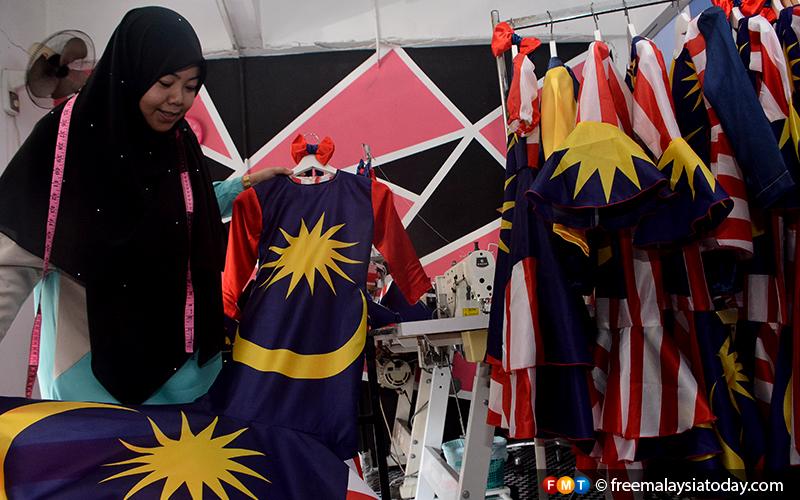 BAJU-BENDERA-MALAYSIA-25082019-06