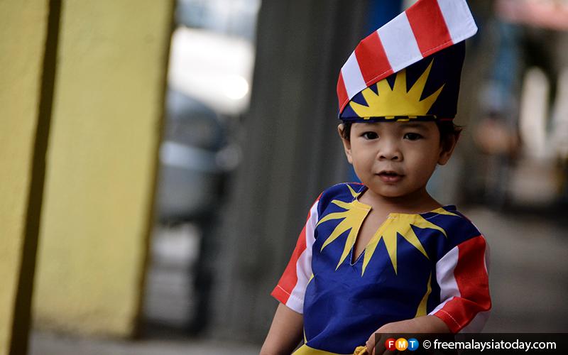 BAJU-BENDERA-MALAYSIA-25082019-09