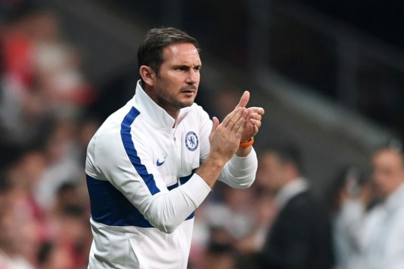 Andreas Christensen makes admission about Mason Mount at Chelsea FC
