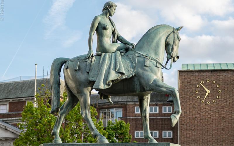 Godiva-Statue-FB-220819.jpg