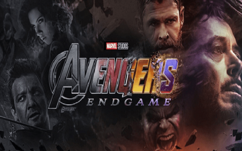 What Avengers: Endgame can teach you about life, business
