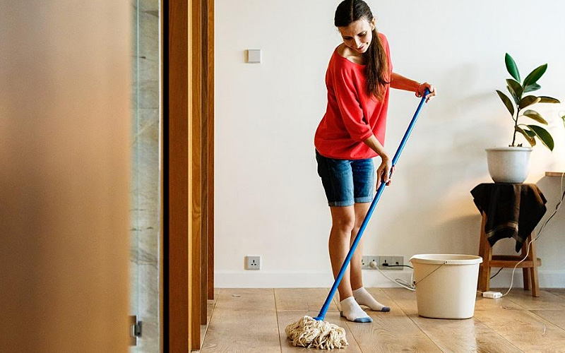 4 reasons to deep clean your home | Free Malaysia Today