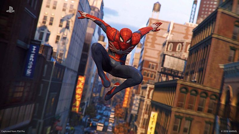 SONY 'Disappointed' in DISNEY's SPIDER-MAN Decision, But Hopeful to Re-Negotiate