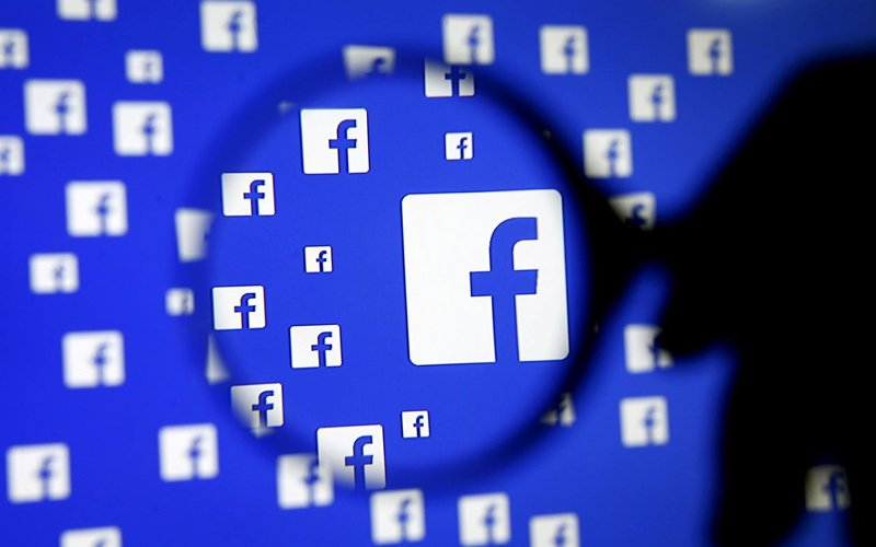 Facebook to face USA antitrust probe from state attorneys general