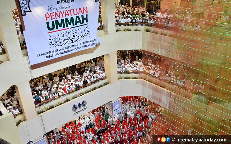 HIMPUNAN-UMMAH-09