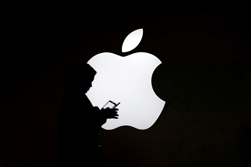 Apple confirms Uighurs were targeted in iPhone attack; disputes Google's findings