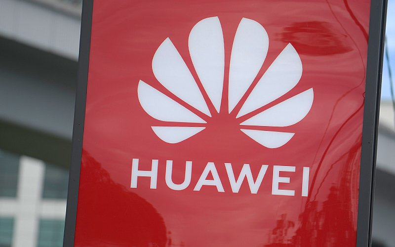 The FCC votes to make Huawei and ZTE's lives even harder