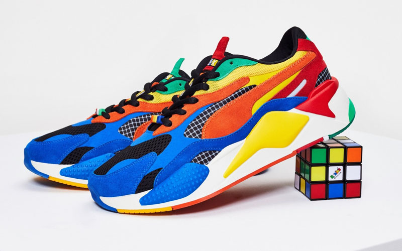 puma colourful sneakers, OFF 73%,Buy!