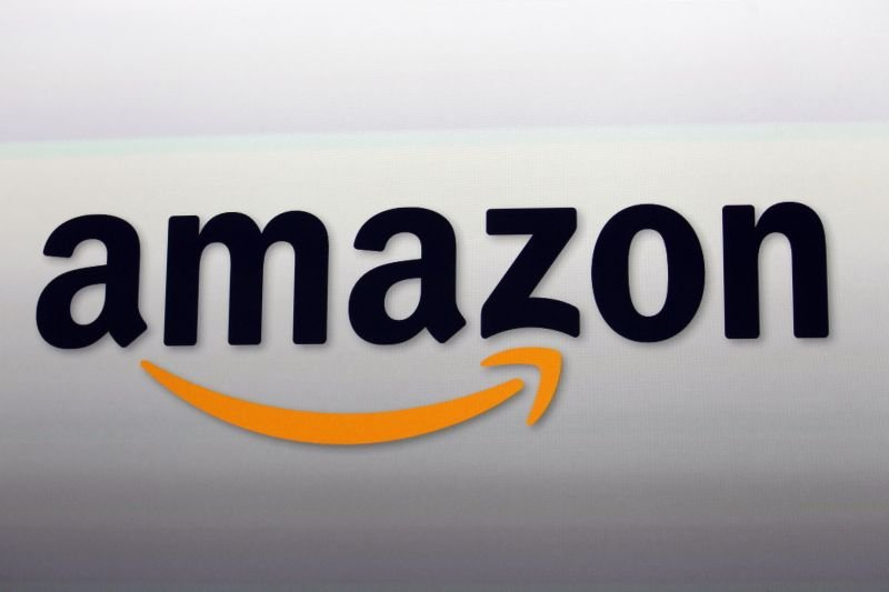 Amazon Pushes Ahead With Payment Terminals That Use Your Hand As ID