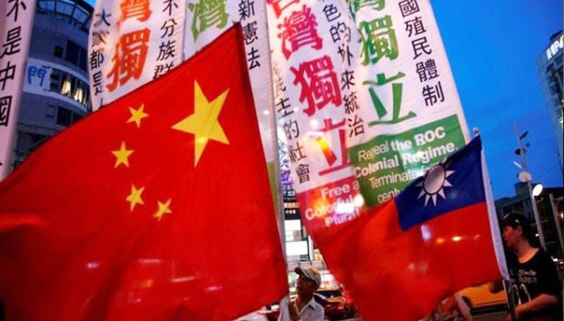 https://intraday.my/kemenangan-luar-biasa-taiwan-hapuskan-bayangan-china/